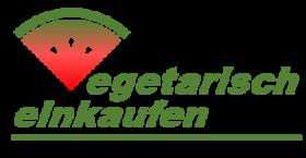 Vegetarisch einkaufen